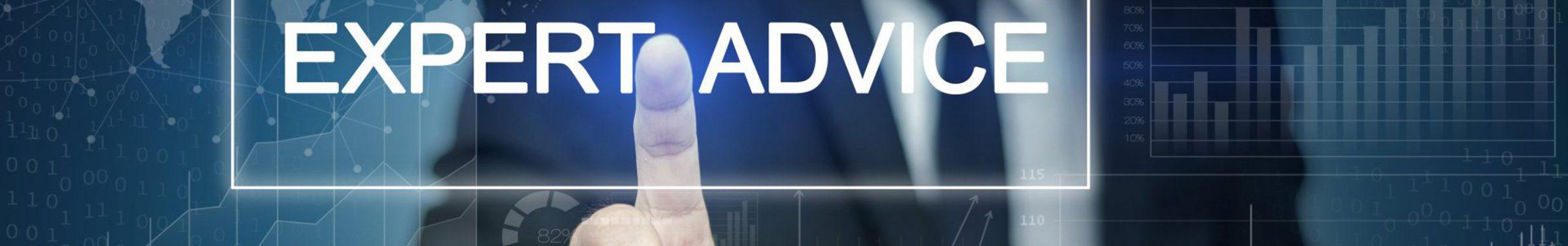 Header-info-onze_adviseurs