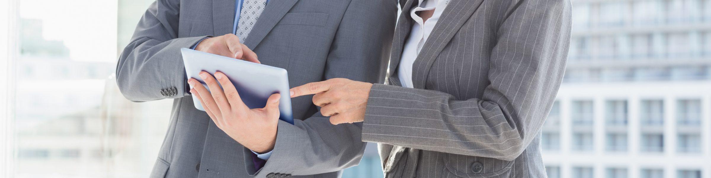 Header-werkgevers-Branches